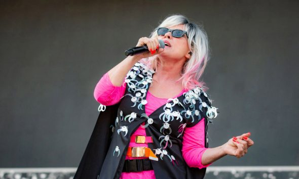 Blondie-Garbage-Against-The-Odds-Tour-2021