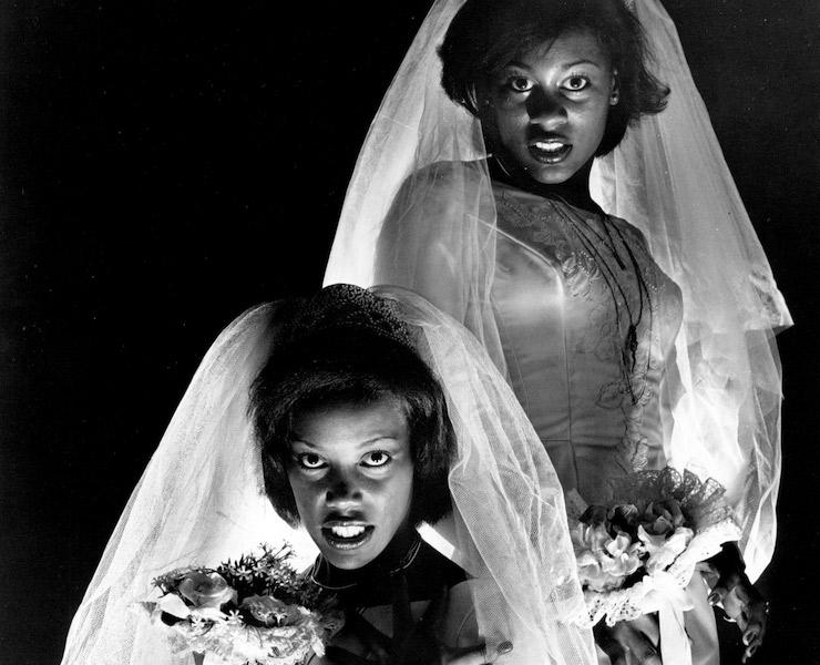 Brides-of-Funkenstein-