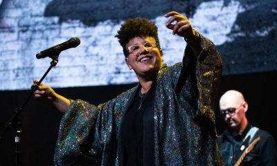 Brittany-Howard-Save-Our-Stages-Festival
