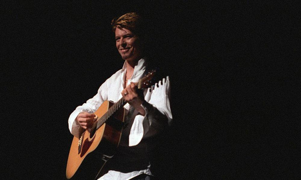 Trent-Reznor-David-Bowie-Tribute