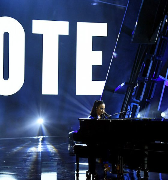 Demi-Lovato---Vote-With-Us---GettyImages-1280258093