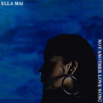 Ella-Mai-Not-Another-Love-Song