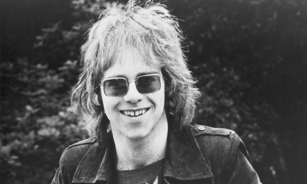 Elton-John Jewel Box Press Shot Michael Ochs