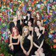 TWICE's 'Taste Of Love' Mini Album Debuts In Top 10 Of Billboard 200 Chart