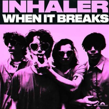 Inhaler-When-It-Breaks-Single