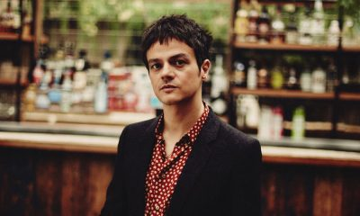 Jamie-Cullum-Turn-On-The-Lights
