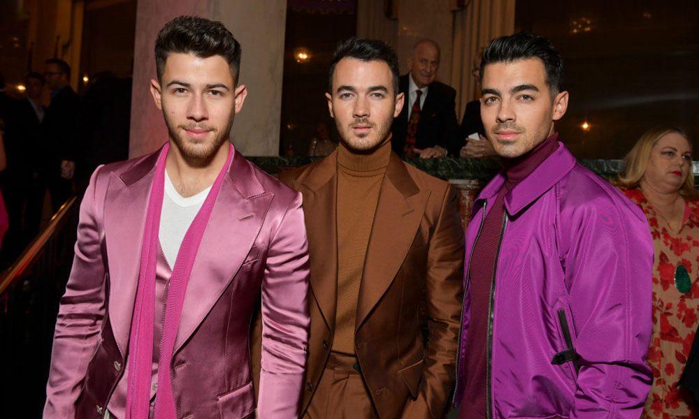 Jonas-Brothers-Virtual-Concert