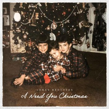 Jonas-Brothers-Need-You-Christmas