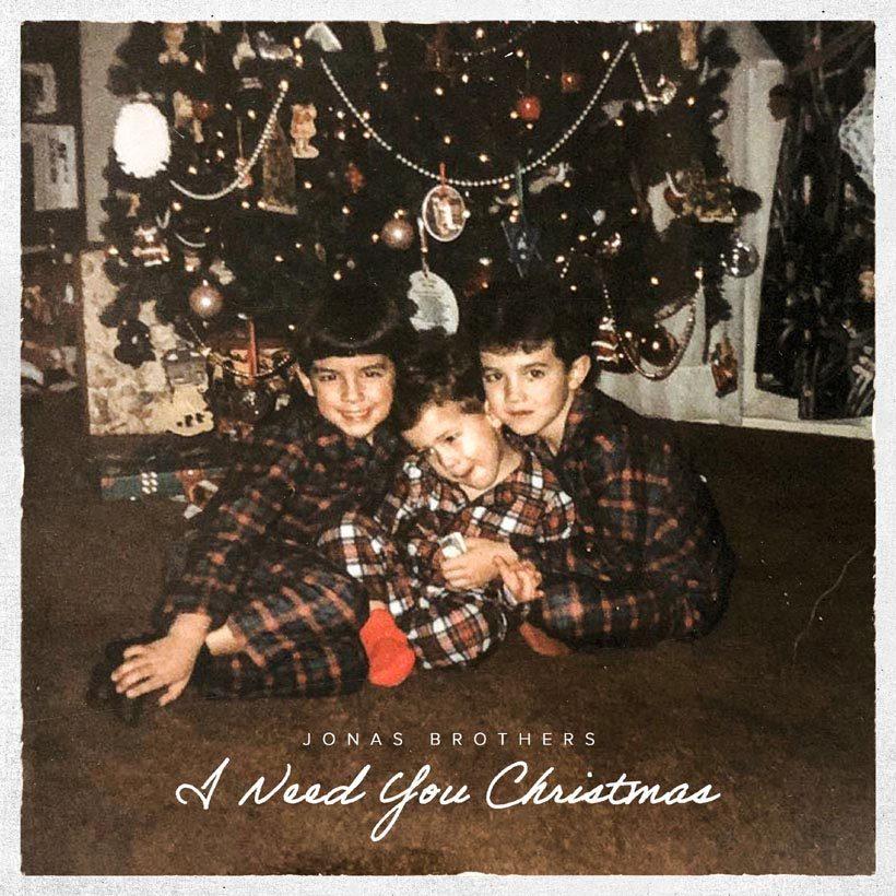 Jonas-Brothers-Need-You-Christmas