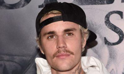Justin-Bieber-Lonely-Benny-Blanco