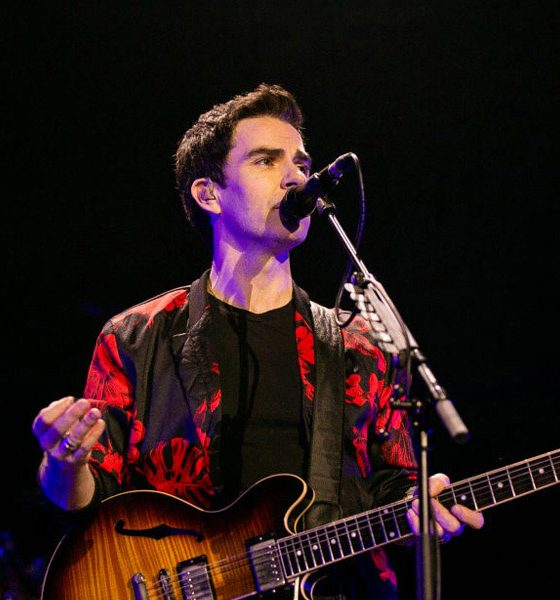 Kelly-Jones-Stereophonics-Devil-Take-Another Day