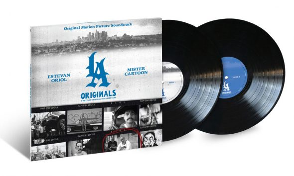 LA-Originals-Soundtrack-Release