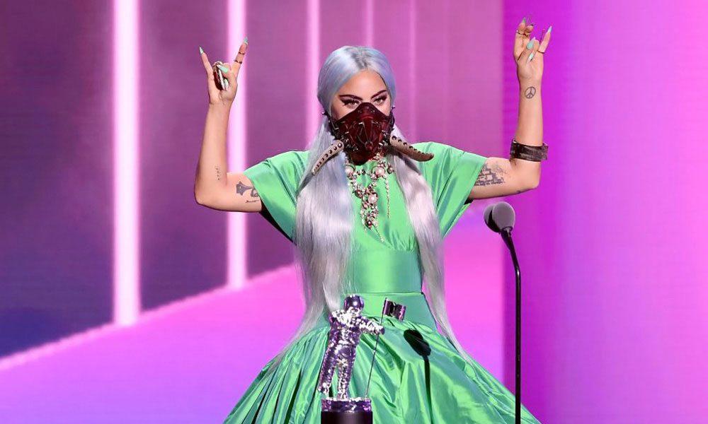 Lady-Gaga-2020-MTV-EMA-Awards