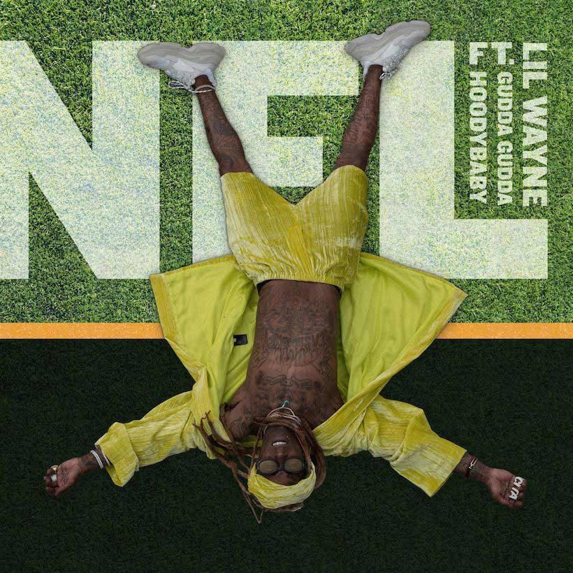 Lil-Wayne-NFL