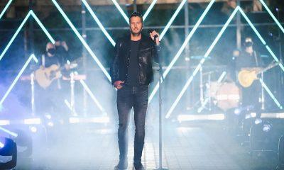 Luke Bryan CMT Awards 2020 GettyImages 1281549970