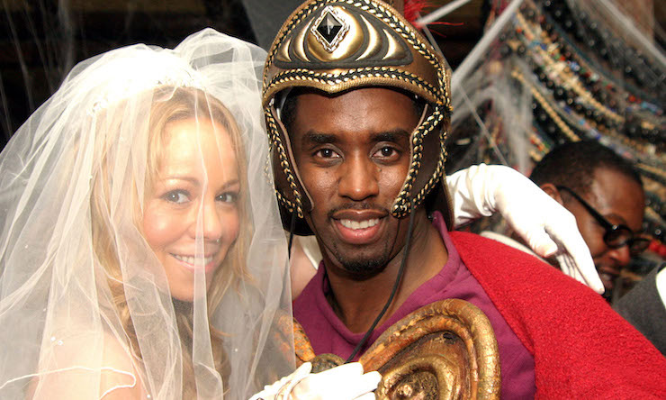 Mariah-Carey-and-Sean-P.Diddy-Combs---GettyImages-82493147