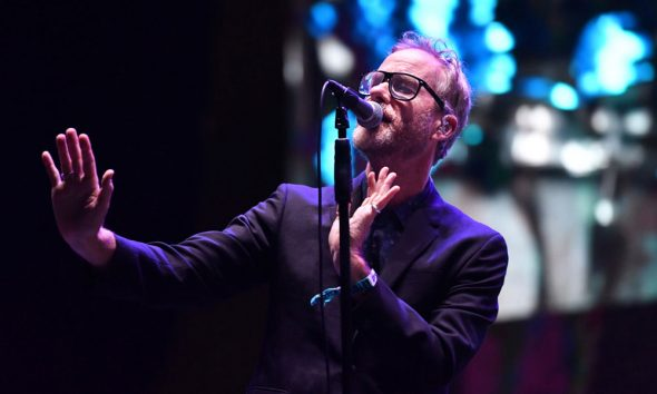 Matt-Berninger-Serpentine-Prison-CBS-This-Morning