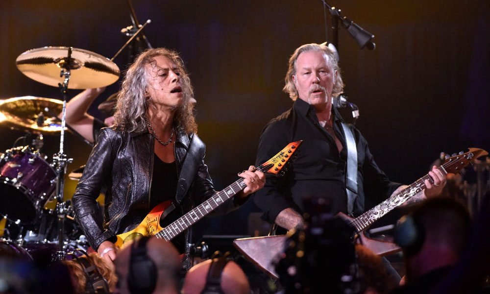 Metallica-Blackened-Whiskey-S&M2-Album