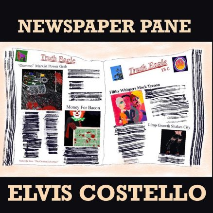 Elvis-Costello-Newspaper-Pane
