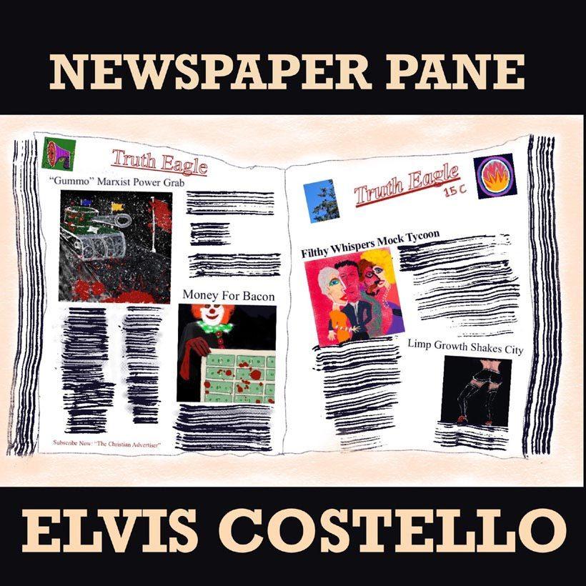 Elvis-Costello-Newspaper-Pane