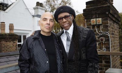 Nile-Rodgers-Royal-Northern-Collage-Of-Music-Honorary-Professor