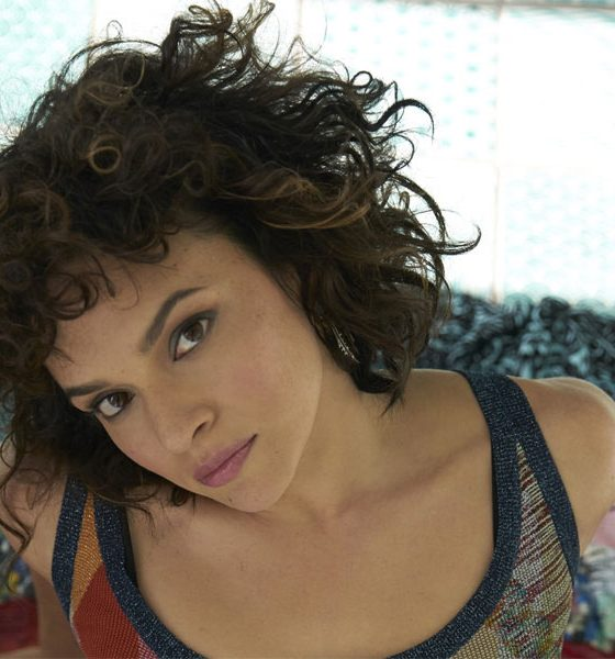 Norah-Jones-Impact-Award-2020-Jazz-FM