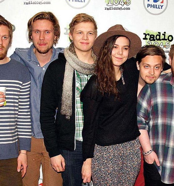 Of-Monsters-And-Men-Live-From-Reykjavik-Festival