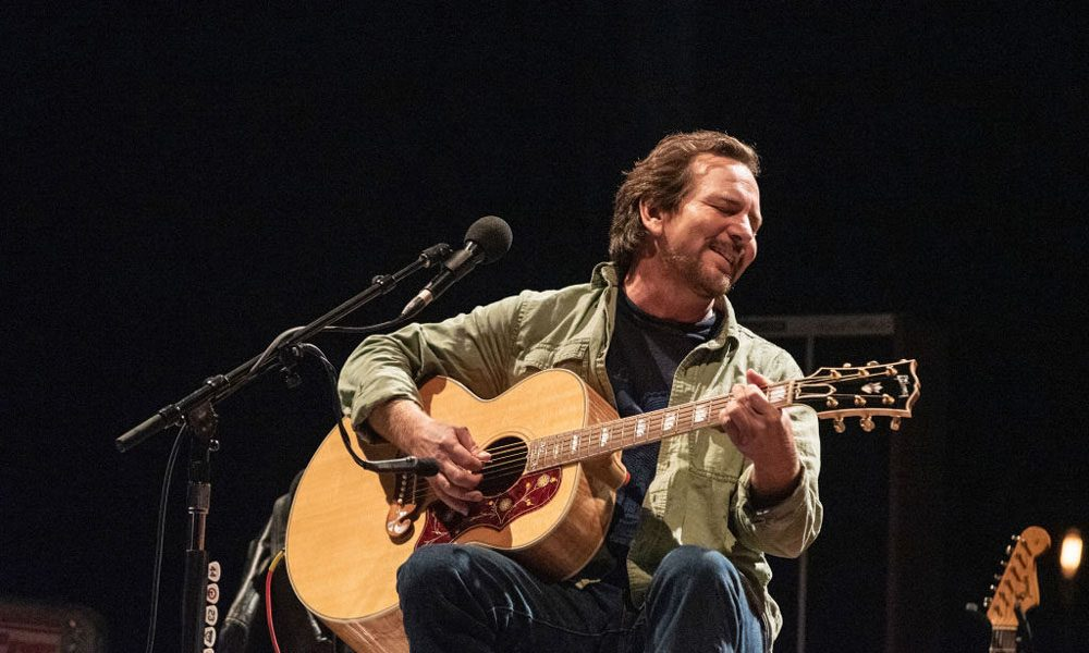 Pearl-Jam-New-Song-Get-It-Back