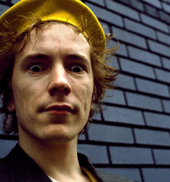 PiL photo by Lisa Haun and Michael Ochs Archives and Getty Images