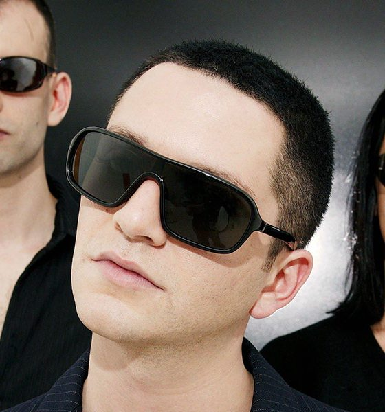 Placebo photo by Mick Hutson and Redferns