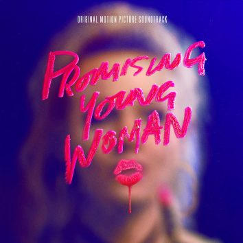 Promising Young Woman Soundtrack - Donna Missal