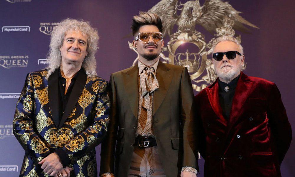 Queen-Adam-Lambert-Live-Around-World-QueenPod