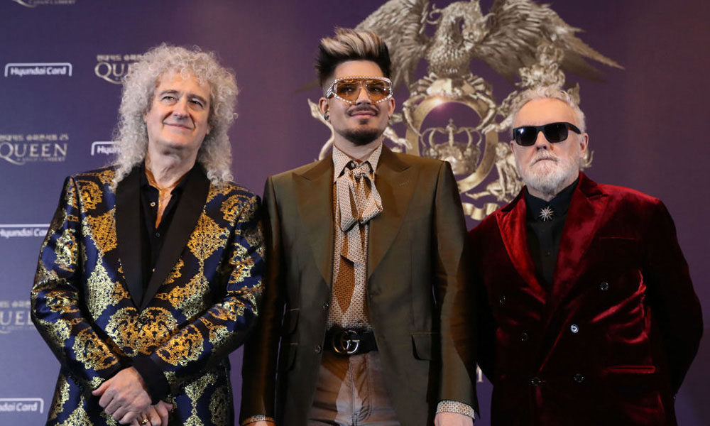 Queen-Adam-Lambert-Live-Around-World-QueenPod
