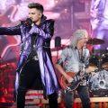 Be A Part Of Queen + Adam Lambert's New Video