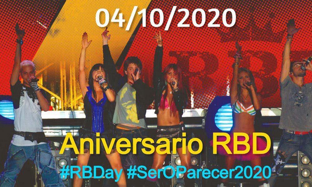 RBD-Facebook-Streaming-Legacy