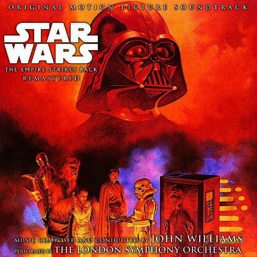 Star-Wars-Empire-Strikes-Back-Vinyl-Reissue