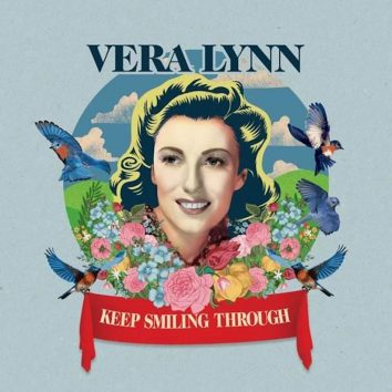 Vera Lynn Keep Smiling Through