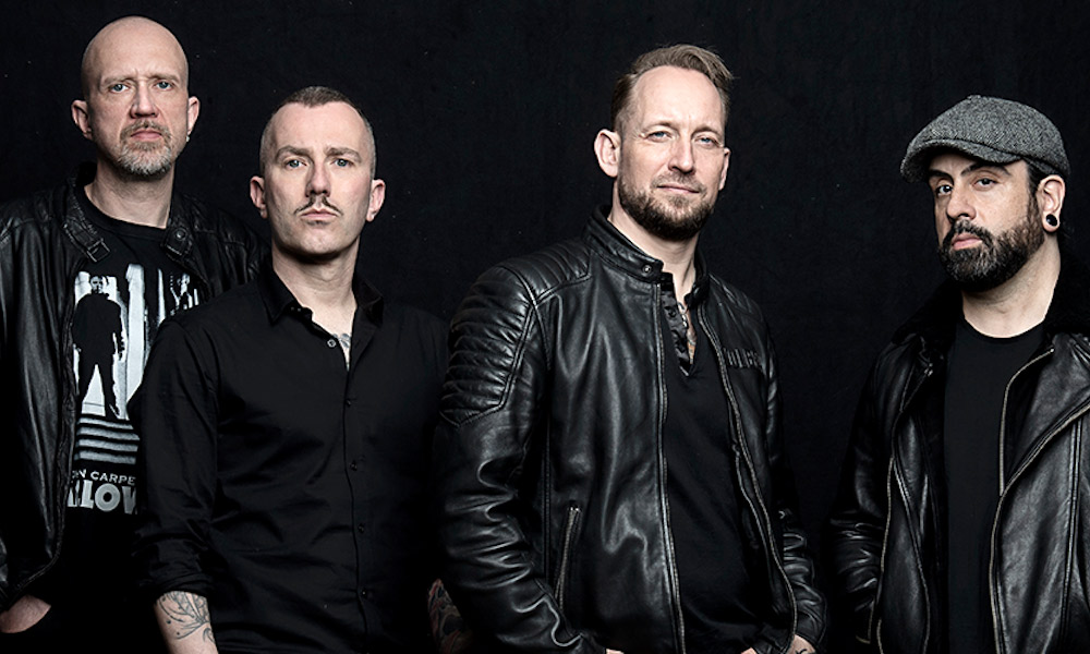 Volbeat-Die-To-Live-Upcoming-Live-Album