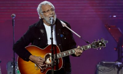 Yusuf Cat Stevens GettyImages 1210533750