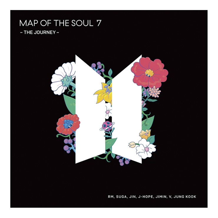 09-BTS-Map-of-the-Soul