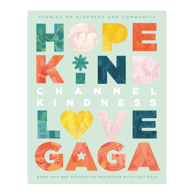 09-Channel-Kindness-book