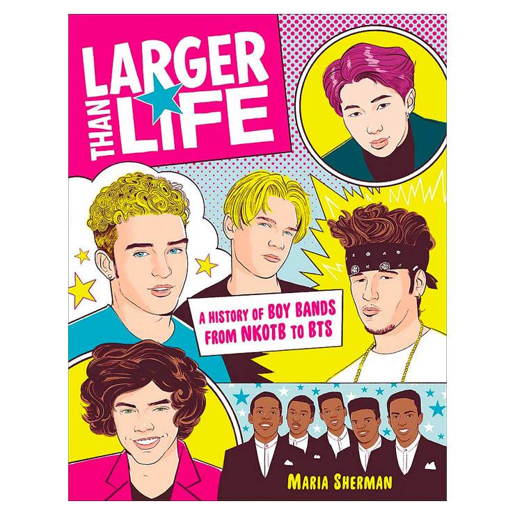 17-Larger-Than-Life