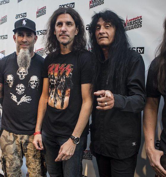 Anthrax-livestream-40th-anniversary-July