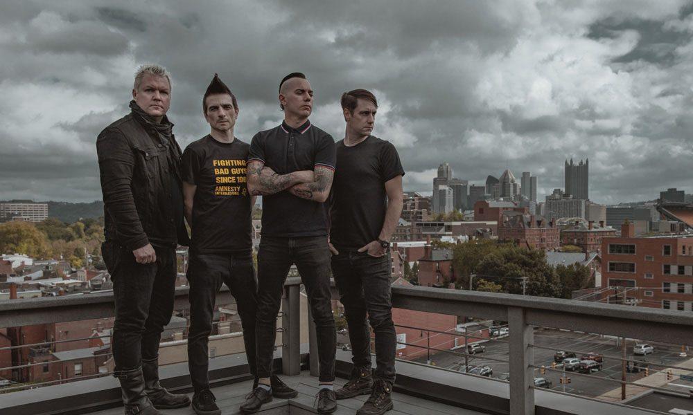 Anti-Flag-Beyond-The-Barricades-DVD