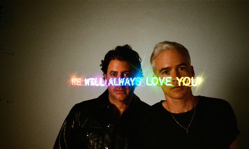 Avalanches-We-Will-Always-Love-You-Tracklist