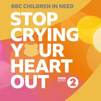 BBC Children In Need single
