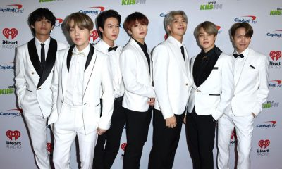 BTS-Asian-Music-Awards