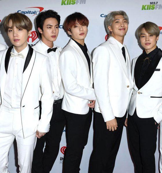 BTS-Asian-Music-Awards