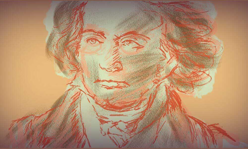 Beethoven featured image for Beethoven 250 Deutsche Grammophon