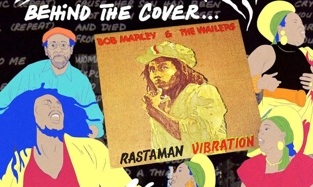 Neville-Garrick-Bob-Marley-Rastaman-Vibration